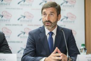 Blanár verí Glváčovi v kauze údajnej komunikácie s obvinenou Alenou Zs.