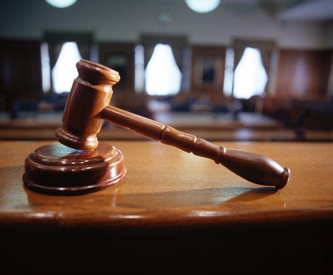 Odvolací súd zmiernil trest pre Sekeru, ktorý vydieral maďarských študentov