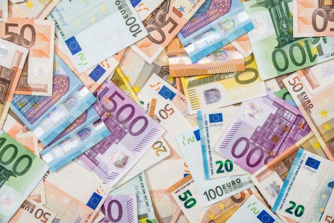Fiľakovo požiada o nenávratný finančný príspevok výške 373-tisíc eur na vytvorenie denného stacionára