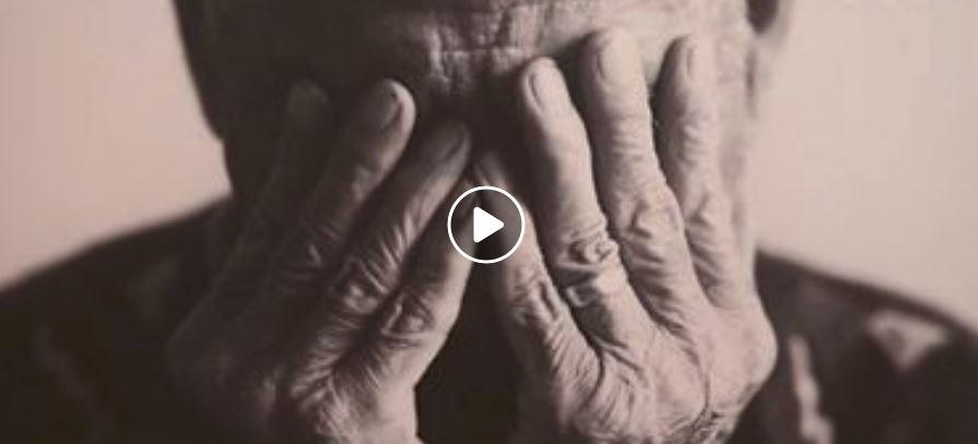 Počet seniorov, ktorí zažívajú násilie, stúpa