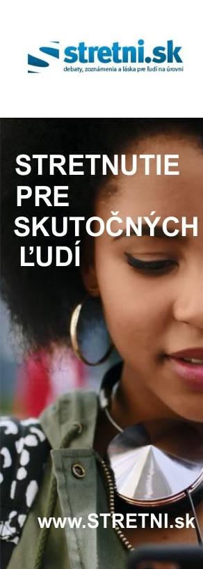 stretni.sk