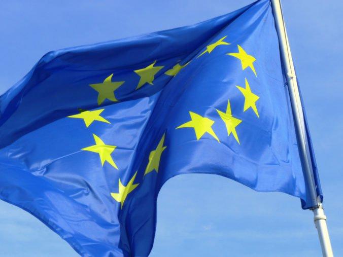Predsedovia krajín V4 budú hovoriť o budúcnosti Európskej únie, stretnutie prebehne v Piešťanoch