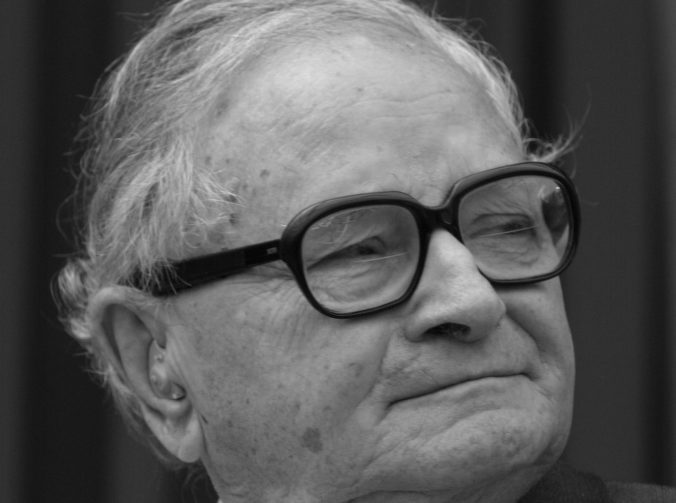 Zomrel agent Mossadu Rafi Ejtan, ktorý zadržal Adolfa Eichmanna