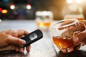 a223b28baa Policajti v Žilinskom kraji chytili desiatky opitých vodičov