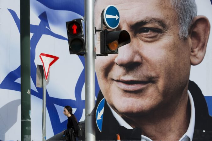 Netanjahu má 42 dní na zostavenie koalície, môže sa stať najdlhšie slúžiacim izraelským premiérom