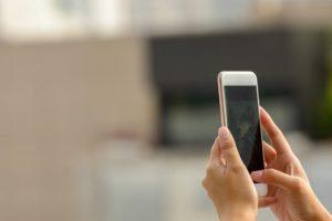 Krátke filmy študentov majú priblížiť ľudské práva, na nakrúcanie môžu použiť aj mobil
