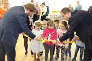 Obec Veľká Lomnica ťaží z eurofondov, na projekty využila takmer jeden a pol milióna eur