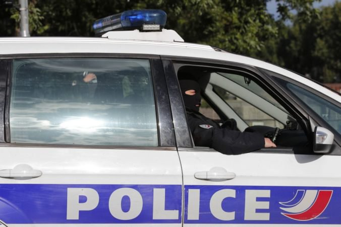 Francúzsky Lyon šokoval výbuch v centre mesta, zranil najmenej sedem ľudí