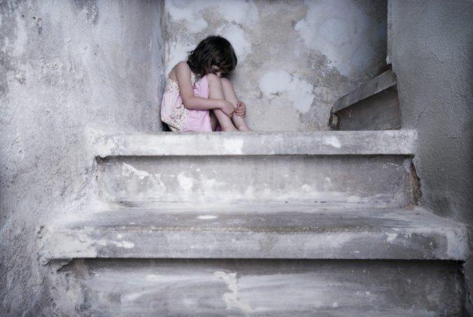 Pomôcť pri pátraní po nezvestných deťoch môže každý, stačí sa zaregistrovať na webe