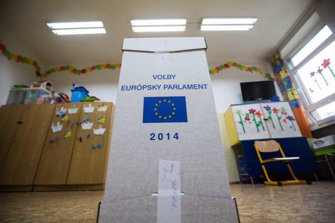 Eurovoľby sú na Slovensku už štvrtýkrát. Pamätáte si, ako dopadli v 2004, 2009 a 2014? (chronológia)