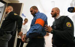 V kauze smrti Henryho v Bratislave podá prokuratúra odvolanie, pre Juraja chce vyšší trest