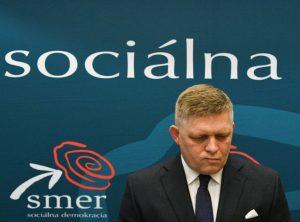 Kiskova strana pre Fica nič neznamená, nebyť médií, nevyšiel by z domu, tvrdí šéf Smeru