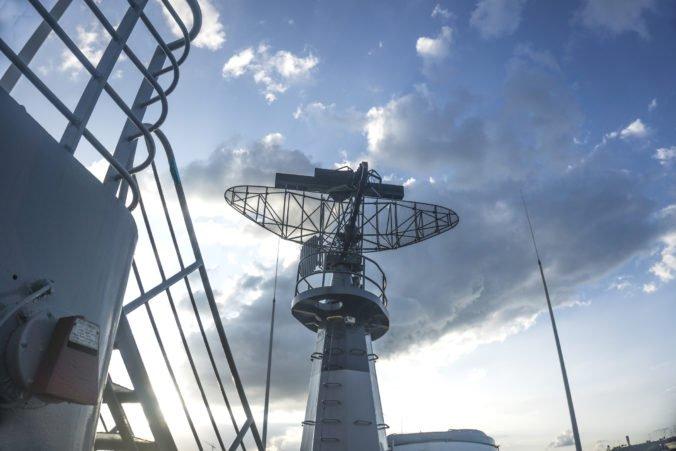 Česká republika podpíše kontrakt na dodávku Izraelských radarov v lete