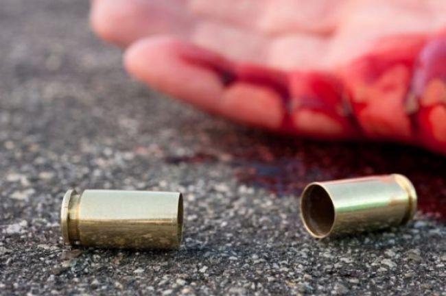 Bývalý zamestnanec vo firme v Dubnici nad Váhom zastrelil nadriadeného