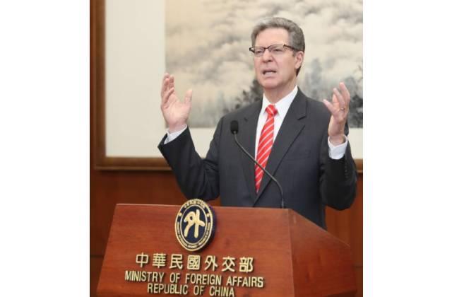 Potláčanie ľudských práv a náboženskej slobody v Číne