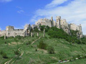 Hrady a múzeá na Slovensku prejdú rekonštrukciou, ale desiatky miliónov eur nestačia na všetko