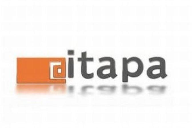 ITAPA vyhlasuje súťaž Ocenenie ITAPA 2019