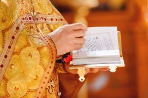 Financovanie cirkví na Slovensku sa zrejme zmení, návrh ministerstva schválila Pellegriniho vláda