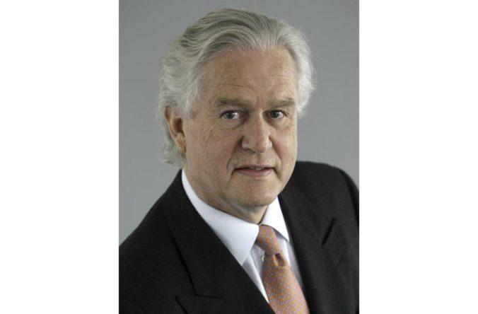 Tachyum získal bývalého poradcu kancelárky Merkelovej