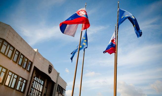 Voľby by vyhral Smer-SD pred progresívcami, SNS a Matovičovo OĽaNO majú rovnakú podporu