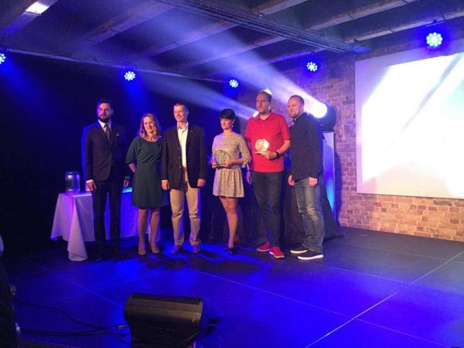 Sú známi najlepší hovorcovia roka, porota opäť neudelila ocenenie Top hovorca roka