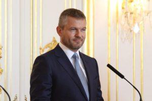 Premiér Pellegrini zvolal pracovné stretnutie pre situáciu v justícii