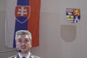 Župan Trnka chce viac turistov v Košickom kraji, na návštevu pozval zástupcov čínskych cestoviek