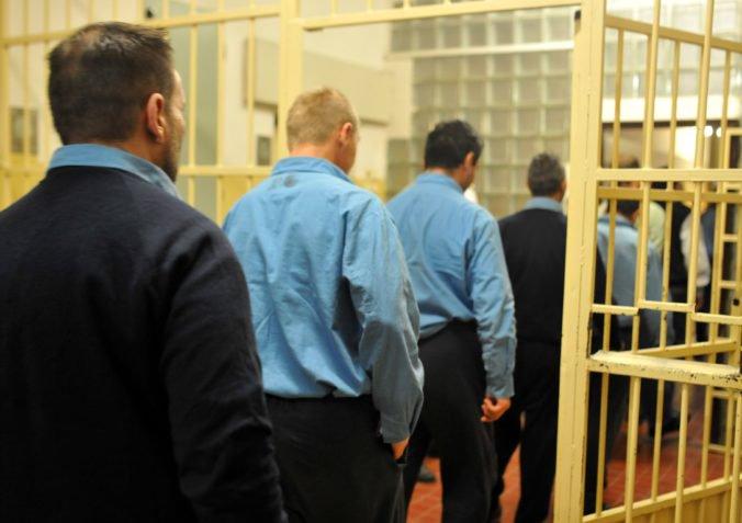 Novú väznicu v Rimavskej Sobote chcú postaviť štyri spoločnosti