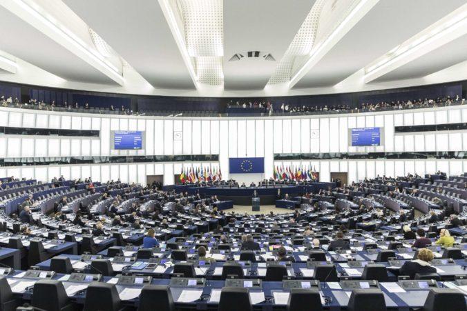 Europarlament ponúka stáže venované pamiatke zavraždeného novinára Jána Kuciaka