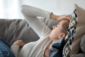 Nové poznatky o psychike a liečbe pacientov s chronickými ochoreniami