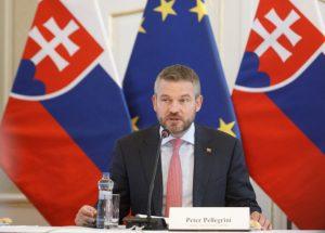 Aktivity obvineného politika z OĽaNO sú komplexnejšie, polícia preveruje aj Balciara