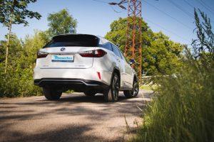 Aplikácie od AuresLabu bodujú v zahraničí, v Británii ich budú používať Lexus a Toyota