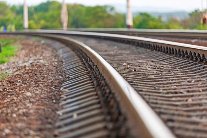 Za uplynulý týždeň prišli na koľajniciach o život štyria ľudia, všetky obete zrazili vlaky