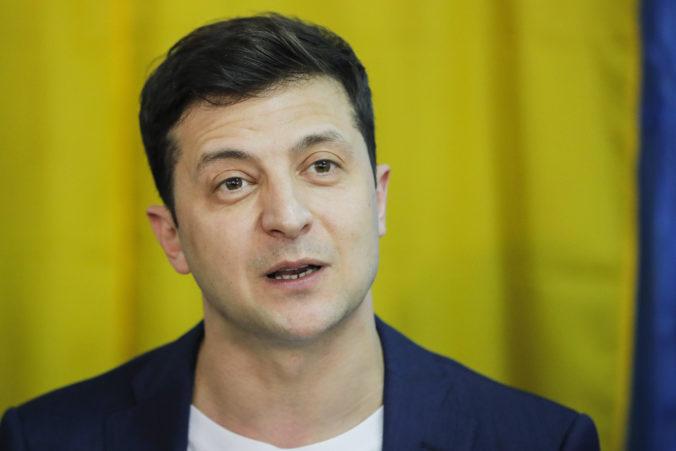 V Paríži budú hľadať riešenia päťročného konfliktu na východe Ukrajiny