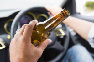 Kamionista Cyprián si za volant už nesadne, pôjde do väzenia a na protialkoholické liečenie