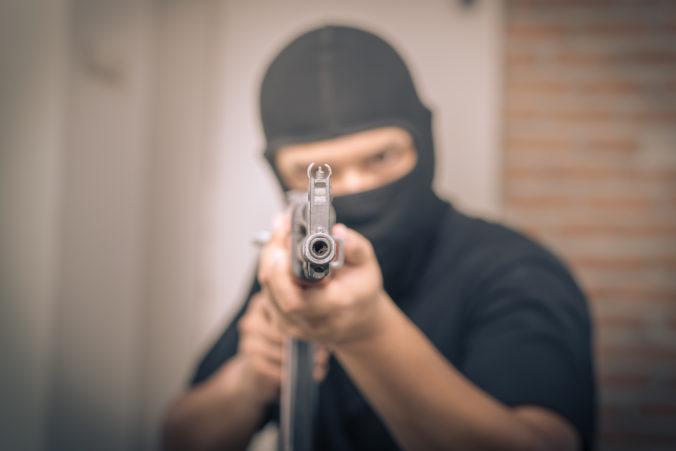 Riaditeľka školy zorganizovala nácvik teroristického útoku, deti teraz potrebujú psychológov
