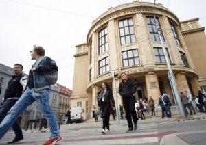Majetok Univerzity Komenského v Bratislave prejde reorganizáciou, vytvoria mapy a elektronizujú zoznam