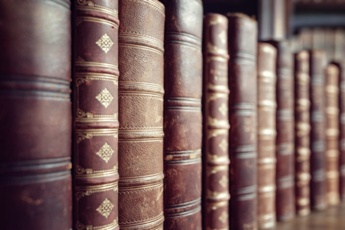 Video: Mexiko povolalo svojho veľvyslanca z Argentíny, v kníhkupectve chcel ukradnúť knihu