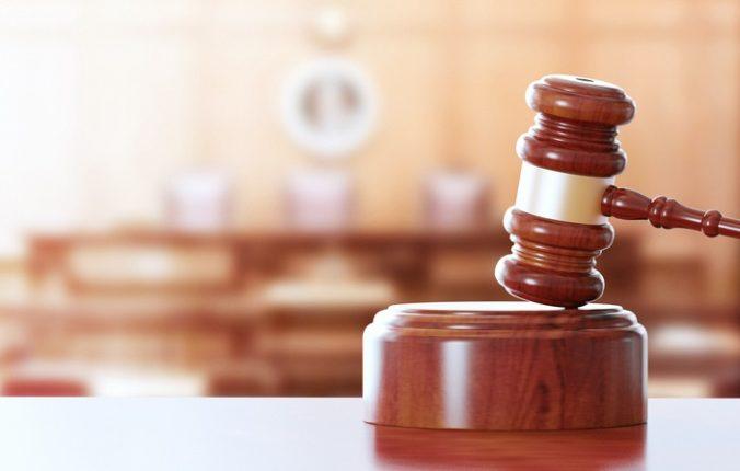 Sériový sexuálny násilník dostal od súdu za svoje zločiny tridsaťtri doživotných trestov
