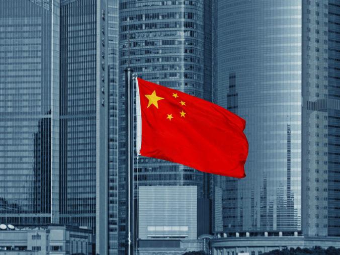 Americkí diplomati musia oznámiť stretnutia v predstihu, Čína reaguje na opatrenie USA
