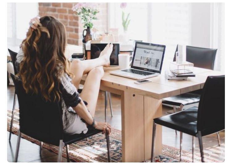 Priamo k úspechu: Ako si povedať v práci o viac peňazí?