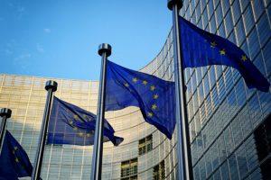 Slováci sa môžu prihlásiť na stáž v Európskej komisii, musia vedieť aspoň jeden cudzí jazyk