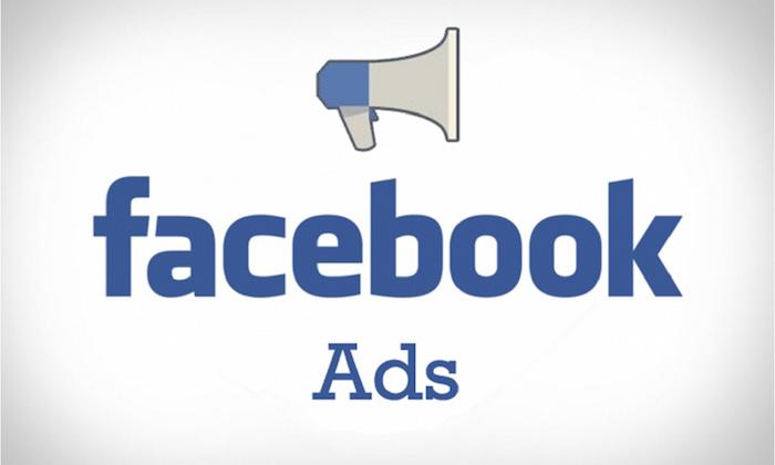Ako si pomôžete so správnou reklamou na Facebooku?