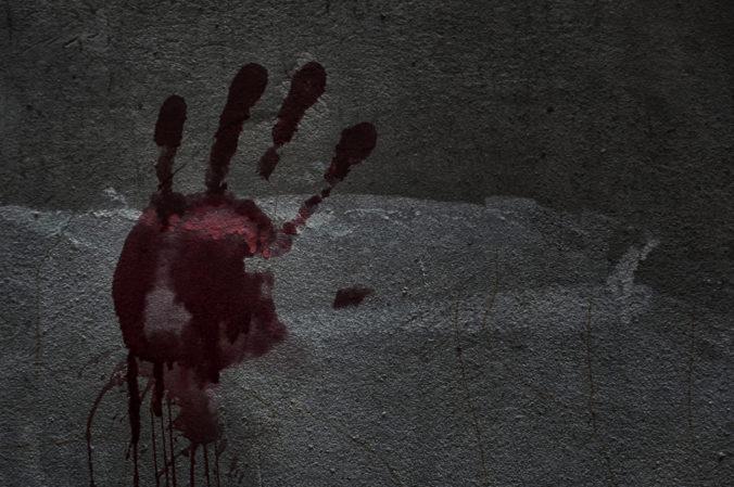 Kriminalita bielych golierov poškodila Mexiko viac ako drogové kartely