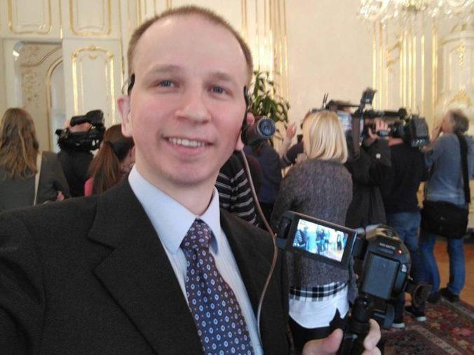 YouTuberi Daňo a Vasky sú na slobode, ale dostali zákaz zverejňovať videá