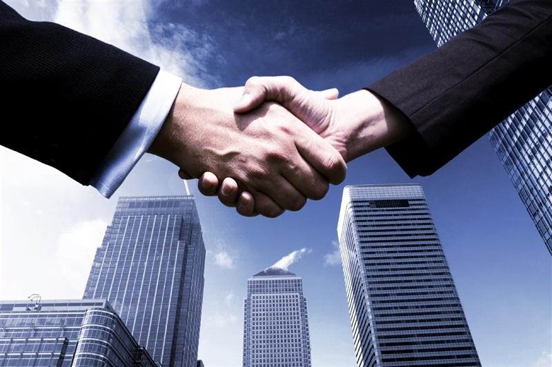 Ťažké začiatky podnikania sa dajú vyriešiť pochopením jednoduchých krokov