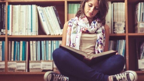 Plánujete pokračovať vo vysokoškolskom štúdiu? Čomu sa nevyhnete