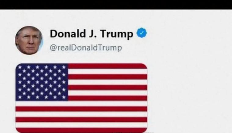 Američania zabili na Trumpov príkaz prominentného iránskeho generála