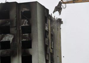 V Prešove budú benefičné podujatia na podporu ľudí zo zničenej bytovky, umelci vystúpia zadarmo