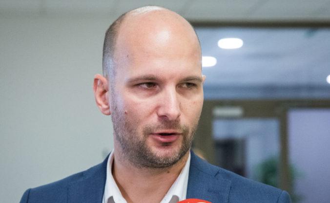 Prokuratúra stiahla žalobu na Gábora Grendela, musí preskúmať vierohodnosť svedkov